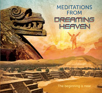 DHMeditation_Cover-(1)