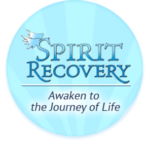 spirit-recovery-logo-big-media-kit-300-dpi